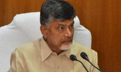 latest-news-those-who-criticize-andhra-govt-may-land-in-jail