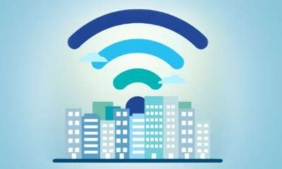 tech-news-reliance-jio-holds-40-percentage-of-broadband-connections