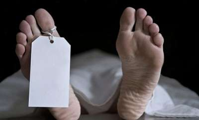 latest-news-mentally-ill-man-found-sitting-by-fathers-body-for-5-days