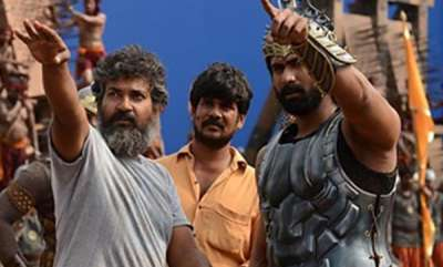 latest-news-prabhas-remuneration-25-crores-for-bahubali