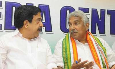 latest-news-oommen-chandy-and-chennithala-lashes-out-at-km-mani