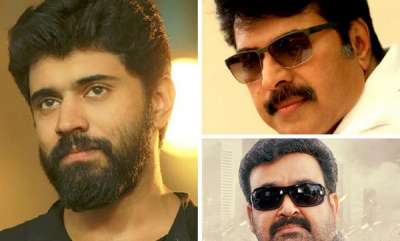 latest-news-nivin-paulis-remuneration-more-than-mammotty-and-mohanlal