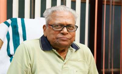 latest-news-still-stand-by-allegations-against-km-mani-says-vs-achuthanandan