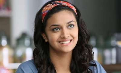 latest-news-keerthy-suresh-to-pair-with-vikram