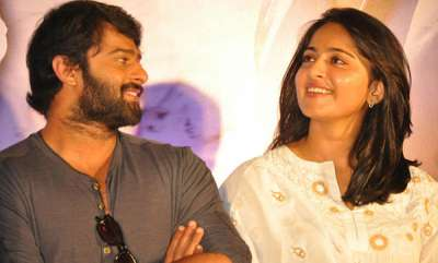 latest-news-prabhas-anushka-love-affair