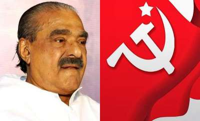 opinion-km-mani-cpm-alliance