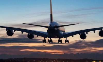 latest-news-no-fly-rules-government-sets-3-levels-of-unruly-passenger