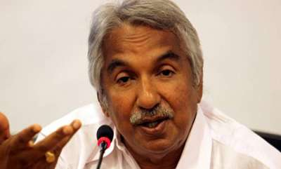 latest-news-oommen-chandy-says-about-kerala-congress-movement