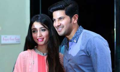 latest-news-dulquer-salmaan-is-blessed-with-a-baby-girl