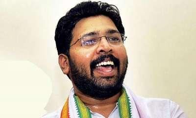 latest-news-sabarinath-trolls-ashiq-abu