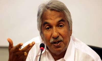 latest-news-oommen-chandys-reply-on-cms-statement