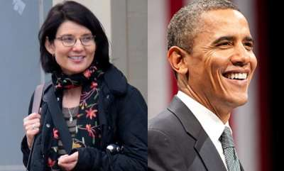 latest-news-barack-obama-loved-and-lost-because-he-wasnt-black-enough-to-have-a-white-wife
