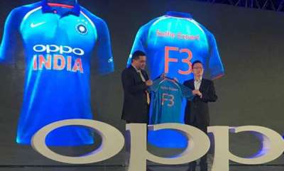 business-news-hinduthwa-affiliate-wants-oppos-sponsorship-of-indian-cricket-team-scrapped