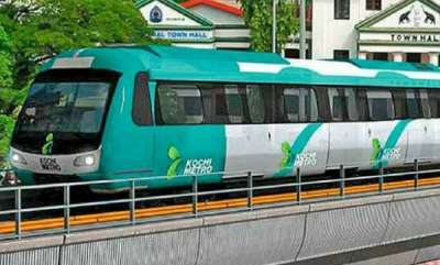 latest-news-kochi-metro-safety-certificate-granted