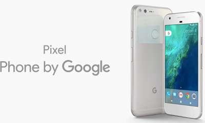 mobile-google-pixel-phone-cashback-offer
