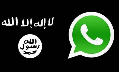 latest-news-whatsapp-message-for-joining-isis