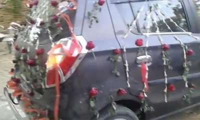 latest-news-dalit-youth-beaten-for-daring-to-ride-decorated-car