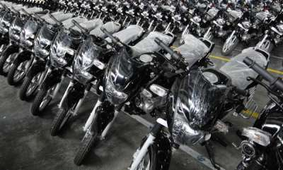 latest-news-new-report-says-india-became-worlds-biggest-two-wheeler-seller-in-stock-market
