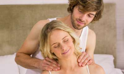 life-style-give-your-partner-massages-for-an-improved-relationship