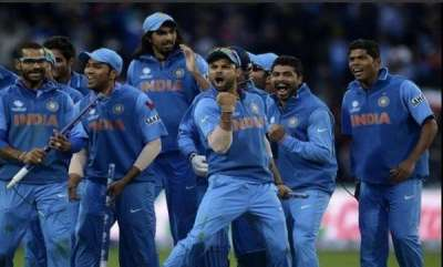 sports-rohit-ashwin-shami-return-to-india-odi-for-champions-trophy