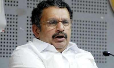 latest-news-k-muraleedharan-against-tomin-j-thachankari
