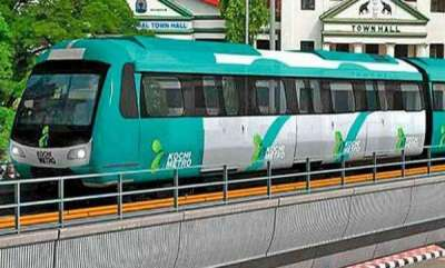 latest-news-kochi-metro-gets-security-commissioner-permission-certificate