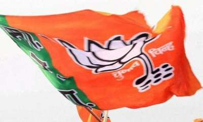 latest-news-rss-attack-bjp-leader