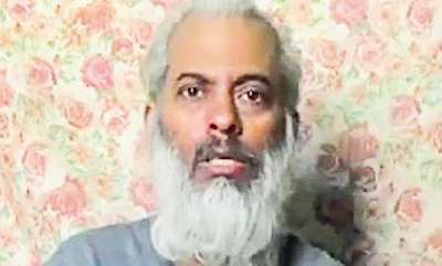 latest-news-father-tom-uzhunnalil
