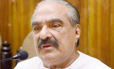 latest-news-will-continue-kerala-congress-alliance-in-local-bodies-says-udf