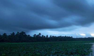latest-news-india-facing-higher-monsoon-rains-than-forecast