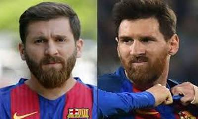 sports-things-get-messi-for-iranian-lookalike