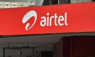 business-news-bharti-airtel-q4-net-profit-crashes-by-72