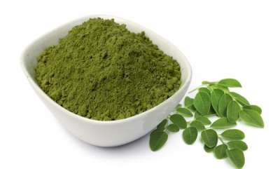 life-style-powerful-health-benefits-of-moringa-powder