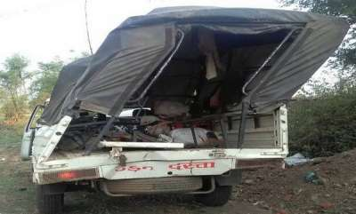 latest-news-11-dead-15-injured-as-car-overturns-in-mp