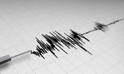 world-54-magnitude-earthquake-hit-china-eight-people-killed