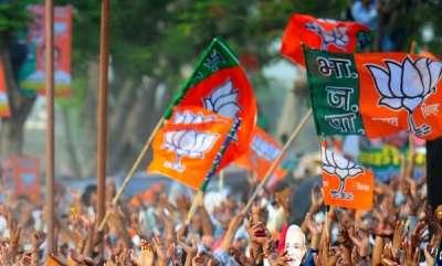 latest-news-ysr-congress-backs-bjp
