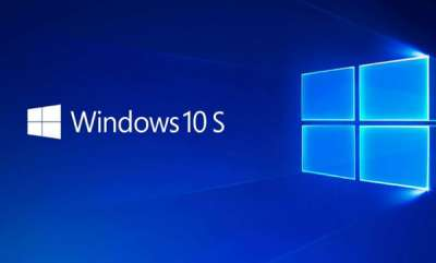 tech-news-windows-10-coming-with-new-operating-system