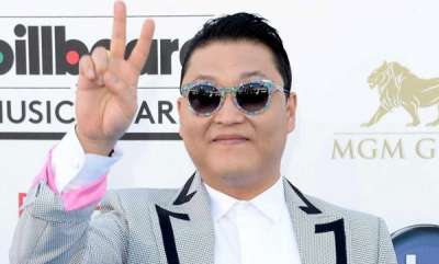 latest-news-psy-new-album-i-luv-it-reached-it-youtube