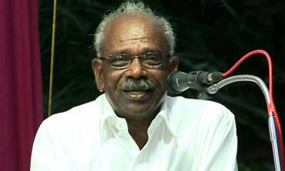 latest-news-athirappilli-project-not-likely-to-happen-says-mm-mani