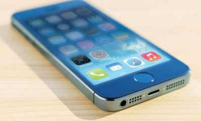 tech-news-apple-may-sell-the-iphone-5s-for-rs-15000