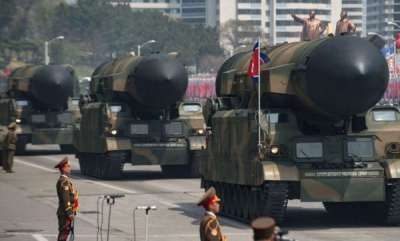 latest-news-north-korea-carries-out-new-ballistic-missile-test