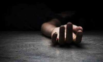 latest-news-two-dead-bodies-found-in-fort-kochi