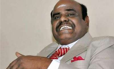 latest-news-will-not-tender-apology-justice-karnan-moves-president-against-supreme-court