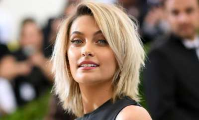 hollywood-paris-jackson-poses-topless-on-instagram