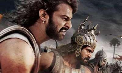 latest-news-prabhas-ranas-epic-to-make-rs-1500-crore