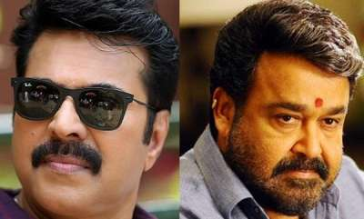 latest-news-mammootty-and-mohanlal