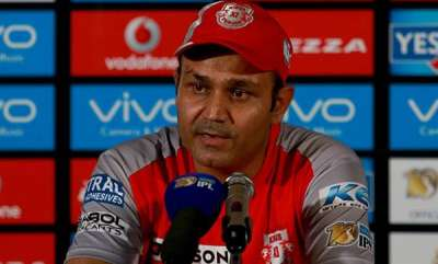 latest-news-virender-sehwag-says-against-kings-xi-punjab-players-after-the-match