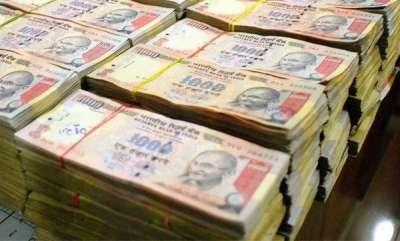 latest-news-old-currency-smuggler-arrested