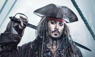 hollywood-has-pirates-been-pirated-hackers-threaten-to-release