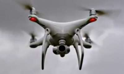 latest-news-china-made-hi-tech-spy-drones-seized-in-bengaluru